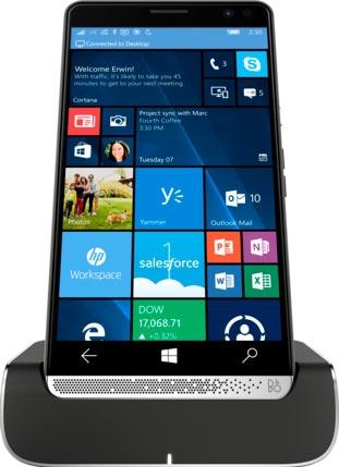 Microsoft обещает удвоить усилия по развитию преимуществ Windows Mobile
