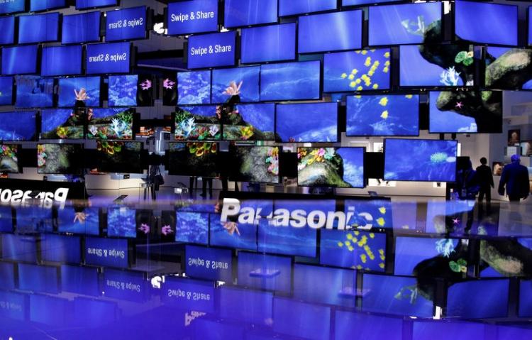 Panasonic покупает европейского производителя автомобильных систем освещения ZKW за $885 млн