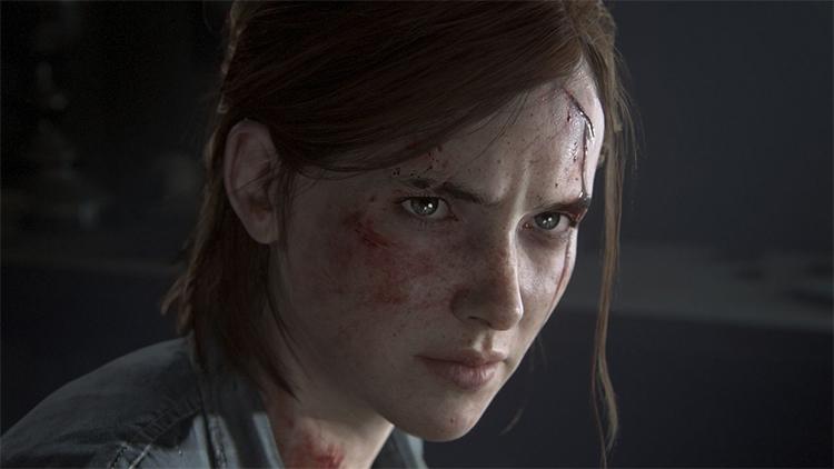 Над The Last of Us: Part II работает сценаристка «Мира Дикого Запада»