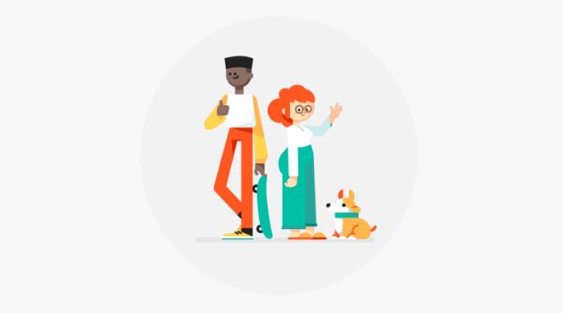 """Google выпустила приложение для проверки местоположения доверенных контактов"""""""