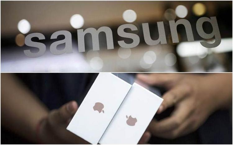 http://www.3dnews.ru/assets/external/illustrations/2016/12/06/943964/sm.apple-samsung-big.750.jpg
