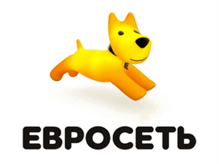 http://www.3dnews.ru/assets/external/illustrations/2016/12/07/944040/4545454-1.jpg