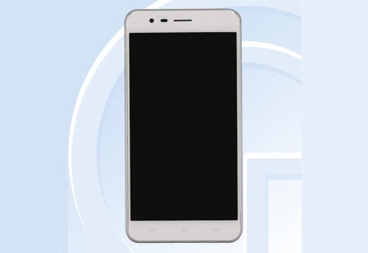 ASUS готовит смартфон Z01HDA с мощным аккумулятором и сдвоенной камерой