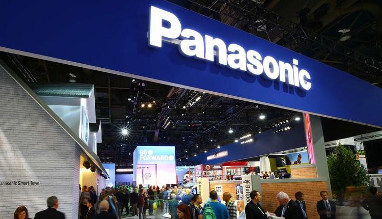 """Смартфон Panasonic Eluga Prim получил 5"""" экран и камеру с тройной LED-вспышкой"""
