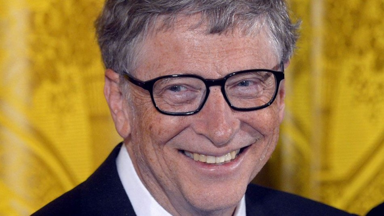 Билл Гейтс и ряд инвесторов основали фонд на $1 млрд для помощи в создании чистых технологий
