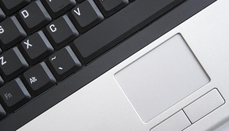 Российские разработчики начали разрабатывать новый сверхпрочный ноутбук, которому не страшны лютые морозы