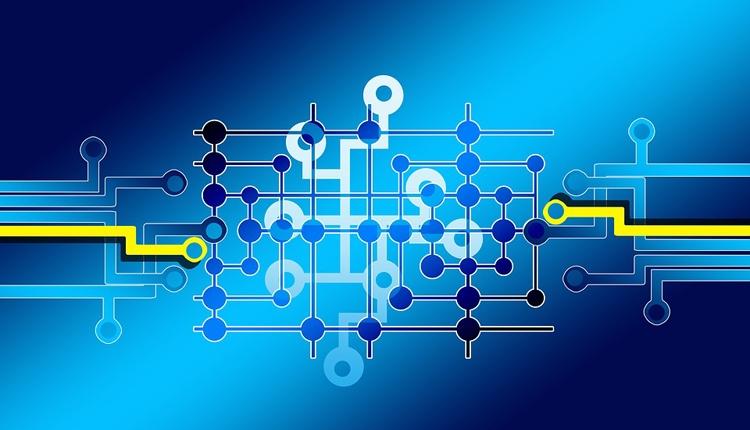 Освоена уникальная для российской микроэлектроники методика выпуска многослойных плат