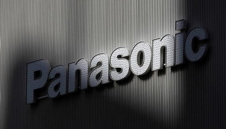 Смартфон Panasonic P88 получил фронтальную камеру со вспышкой и поддержку VoLTE