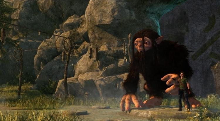 как пройти игру troll quest video memes 29
