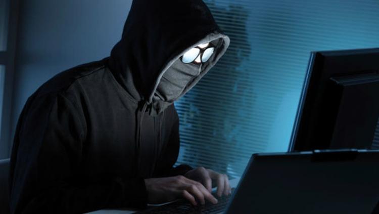 Хакеры скомпрометировали более 55 тысяч учётных записей