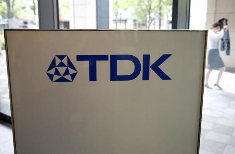 TDK покупает американского производителя чипов InvenSense за $1,3 млрд