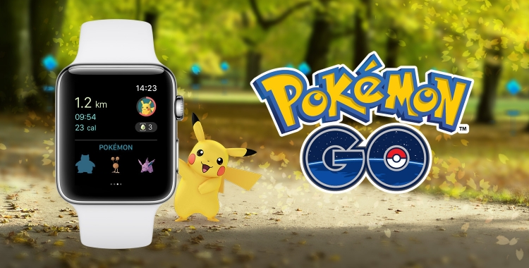 sm.apple-watch.750.jpg