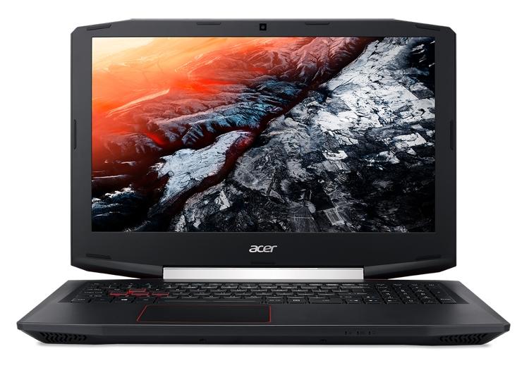 Windows vista 7 drivers for acer aspire m3710 desktop