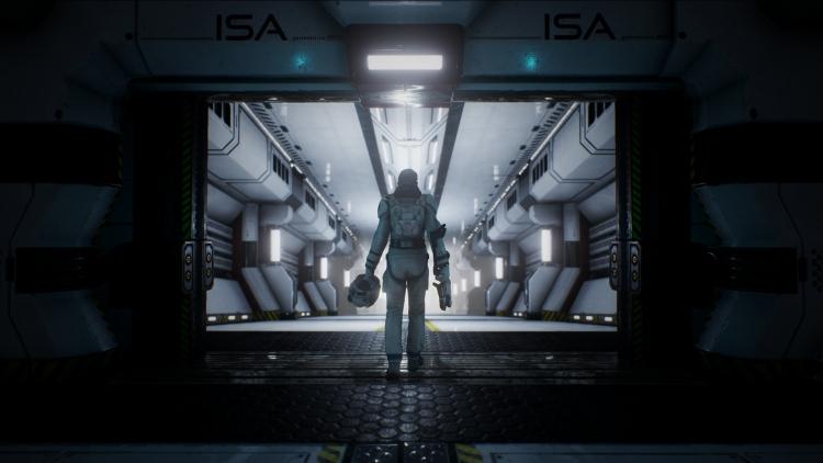 Головоломку The Turing Test выпустят на PS4 23 января