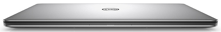 Мобильная рабочая станция Dell Precision 5520