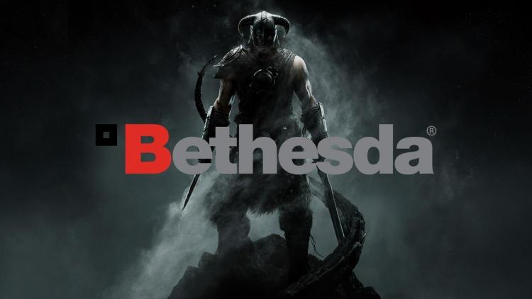 """Bethesda больше не будет выпускать переиздания своих игр"""""""