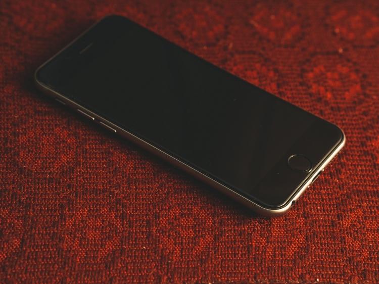 Apple устраняет иранские приложения изApp Store из-за санкций