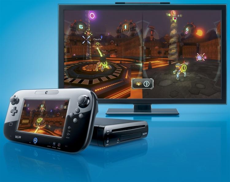 Nintendo прекратила производство Wii UвЯпонии