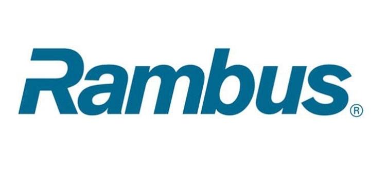rambus globalfoundries hbm2 компании поддержкой памяти