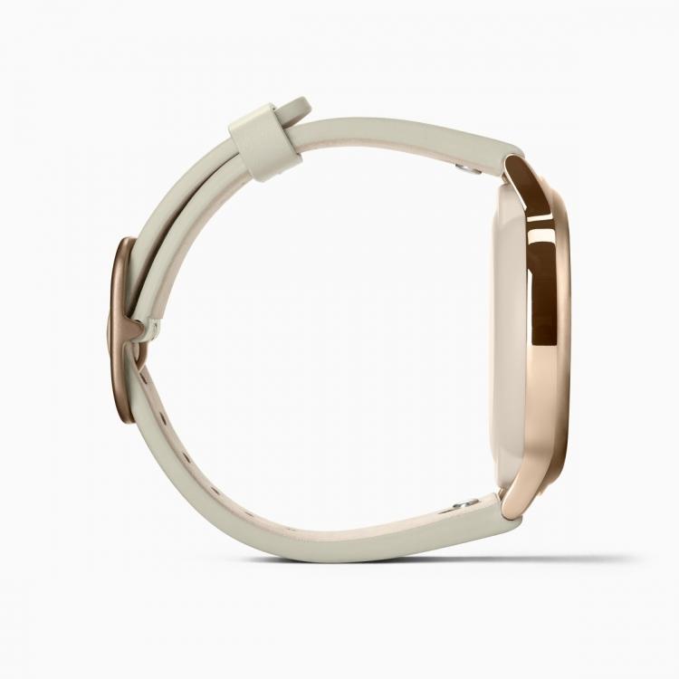 LGпредставила смарт-часы Watch Style иSport