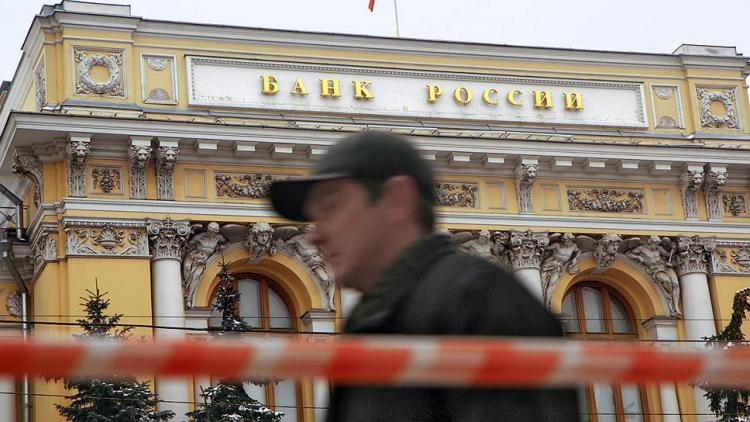 Фото: Дмитрий Вакулин / Коммерсантъ