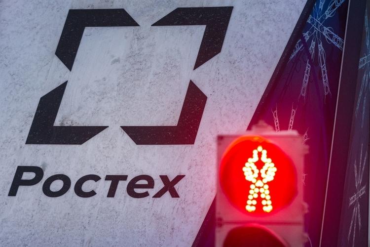 Фото : Е. Разумный / Ведомости
