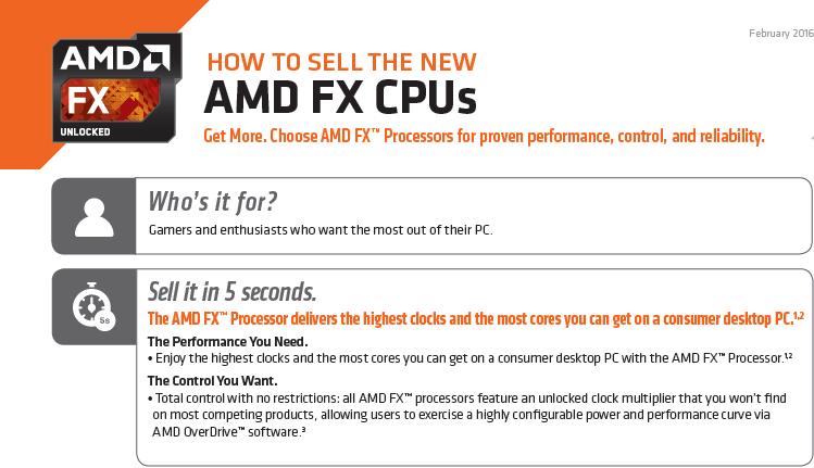 AMD раскрыла характеристики, цены идату старта продаж процессоров Ryzen