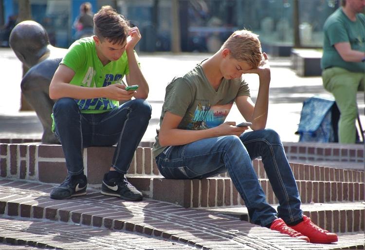 """В России появится бесплатный мобильный Интернет"""""""