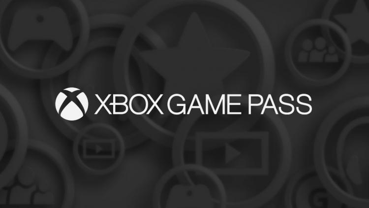 Стали известны детали оMicrosoft Xbox Game Pass