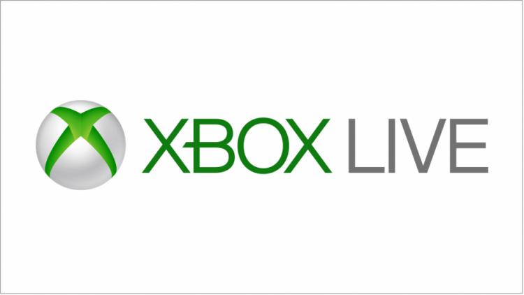 Новая программа Microsoft облегчит печатное издание игр споддержкой Xbox Live