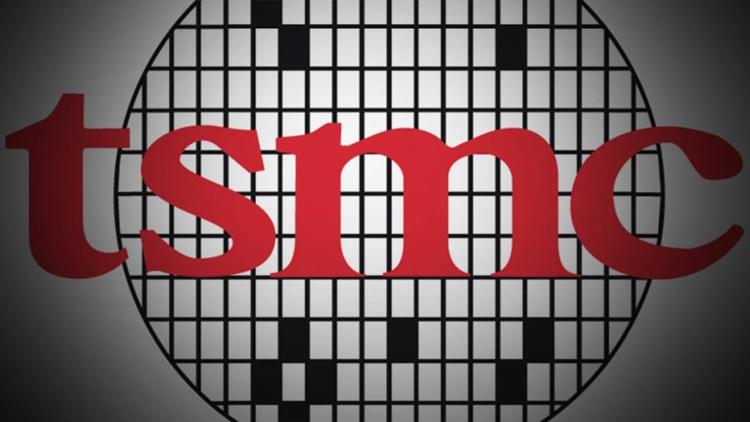 Новости по тегу: tsmc, страница 1 / ServerNews