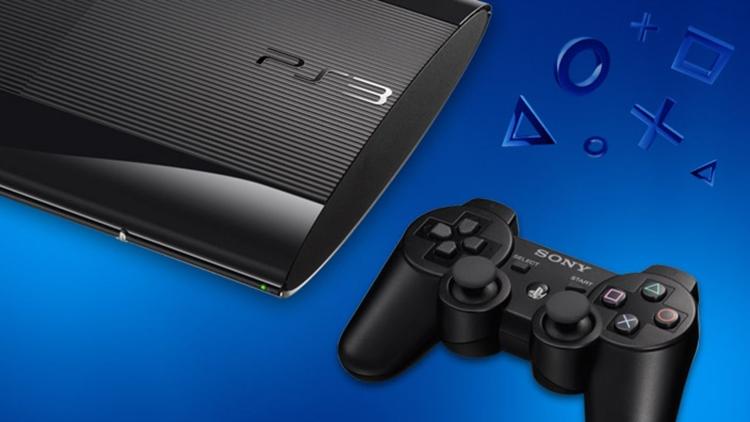 """Sony вскоре свернёт производство PlayStation 3 в Японии"""""""