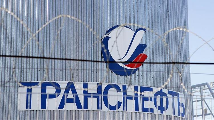 Фото: Евгений Переверзев / Коммерсантъ