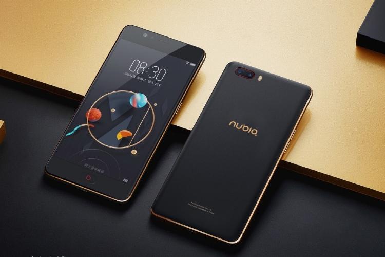 Смартфоны в металлическом корпусе на алиэкспресс