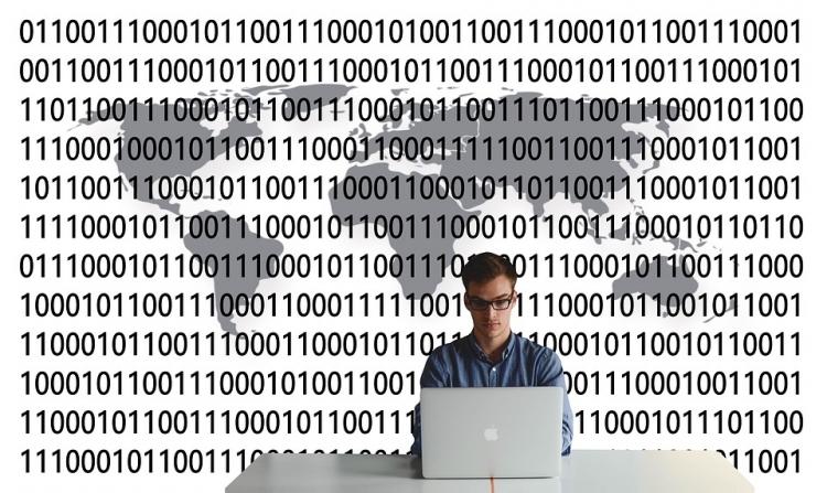 Разработчиков софта вынудят открывать исходный код при госзаказах