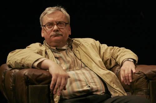Писатель Анджей Сапковский неверил в триумф игр по«Ведьмаку»