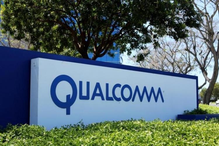 Партнёры Apple недоплатили Qualcomm во втором квартале $1 млрд роялти