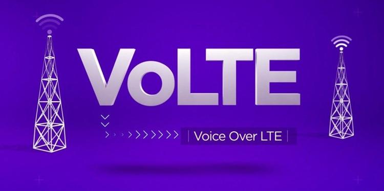 Владельцы iPhone в Москве получили возможность совершать звонки посредством VoLTE