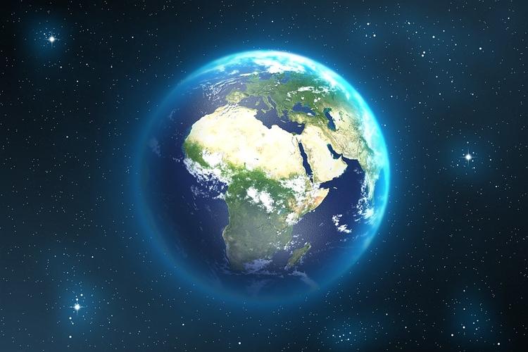 «Чибис-АИ» и «Трабант»: новые проекты российских микроспутников
