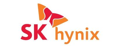 Пропускная способность GDDR6-памяти SK Hynix достигает 768 Гбайт/с
