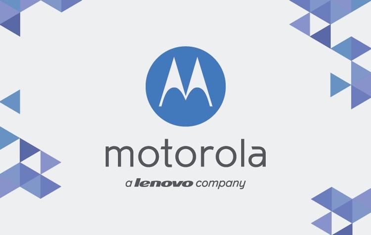 lenovo прекратит выпускать смартфоны собственным брендом