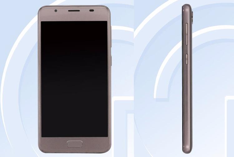 ASUS выпустит смартфон со сдвоенной камерой и батареей ёмкостью 4020 мА·ч