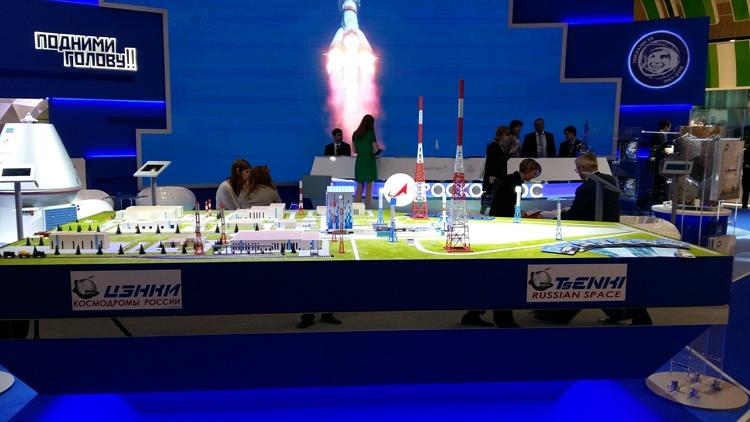 подтверждено корабль федерация впервые полетит 2022