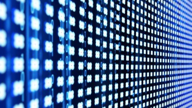 sharp подала суд hisense выпуска некачественных телевизоров брендом