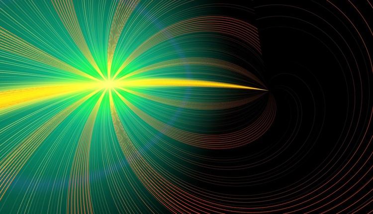 Российские физики помогут во внедрении материалов с уникальными электрическими свойствами