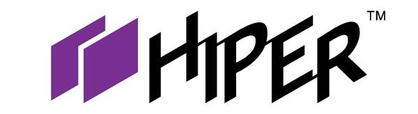 Конкурс компании HIPER — для современных путешественников!