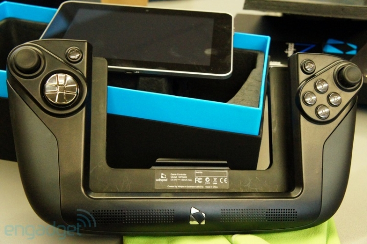 Nintendo столкнулась с иском по поводу отсоединяемых контроллеров Switch