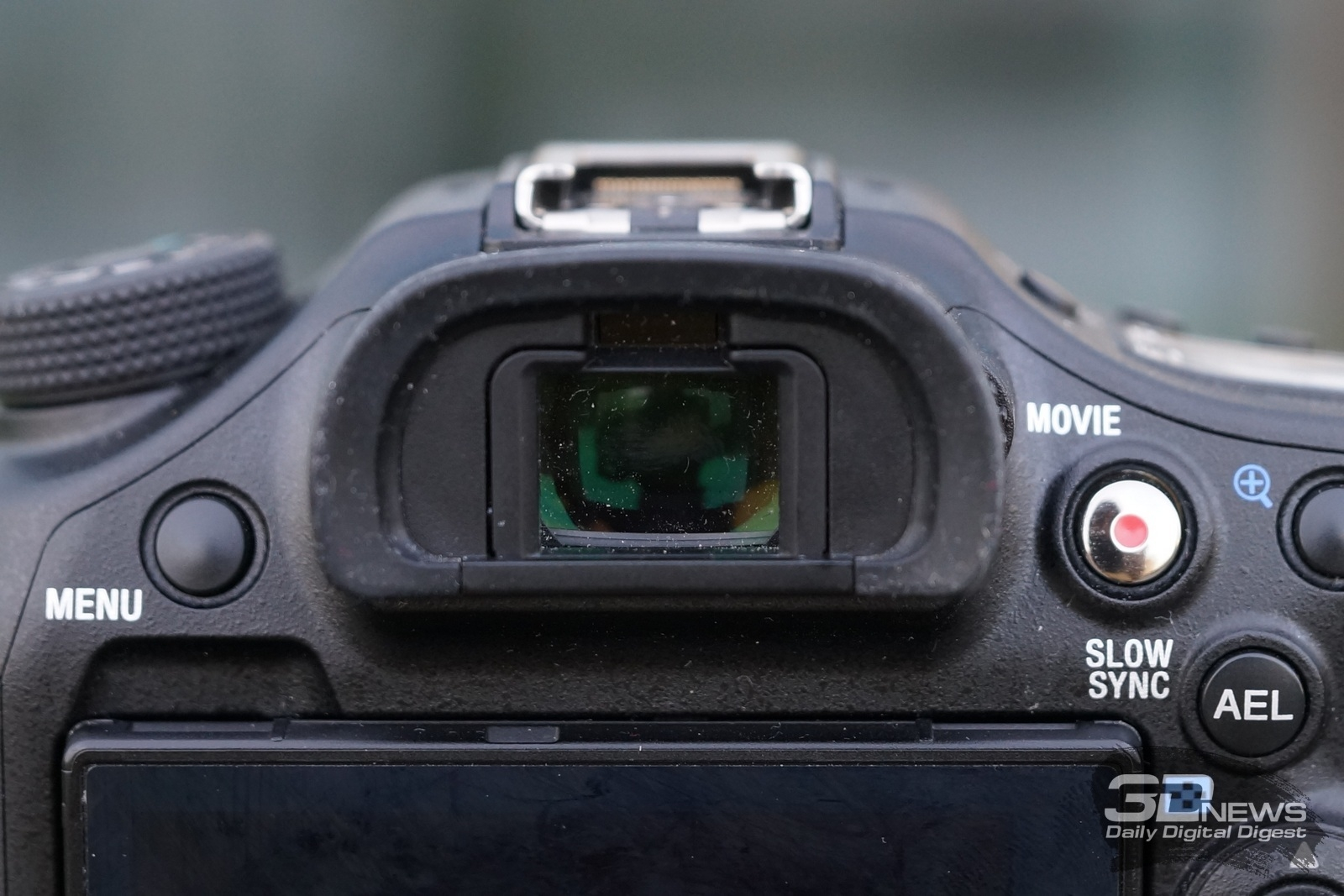 Assistenza fotocamere sony roma 31