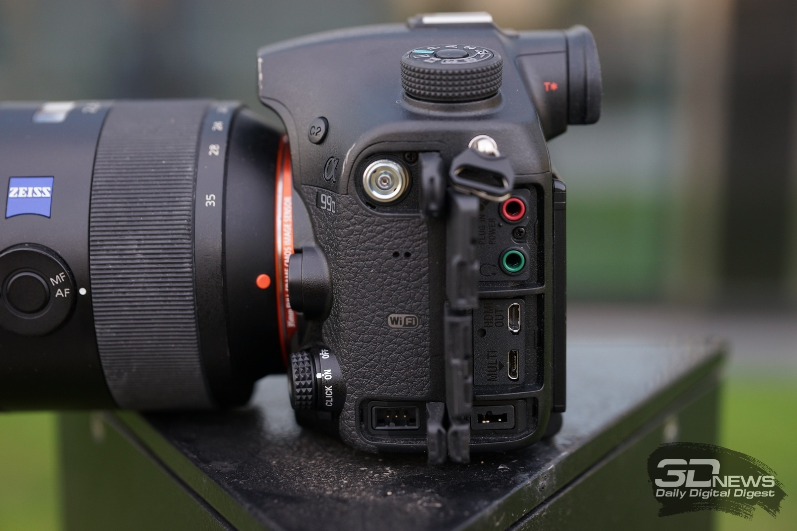 Assistenza fotocamere sony roma 45