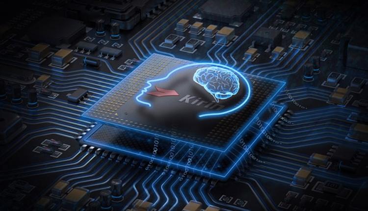 Обнародованы характеристики фаблета Huawei Mate 10: чип Kirin 970 и 6,2 экран